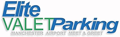 Meet and greet manchester airport elite valet parking 07747 331260 m4hsunfo Gallery